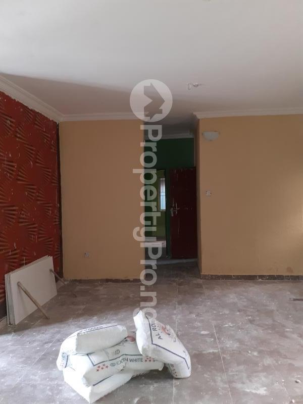 3 bedroom Flat / Apartment for rent Medina Estate Atunrase Medina Gbagada Lagos - 11