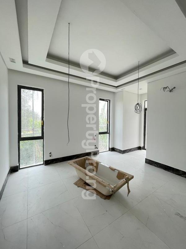 6 bedroom Detached Duplex for sale Banana Island, Ikoyi. Banana Island Ikoyi Lagos - 1