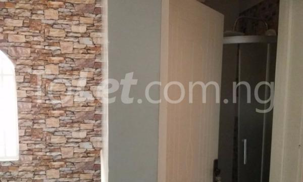 3 bedroom Detached Bungalow for sale Simawa/ Mowe Obafemi Owode Ogun - 52