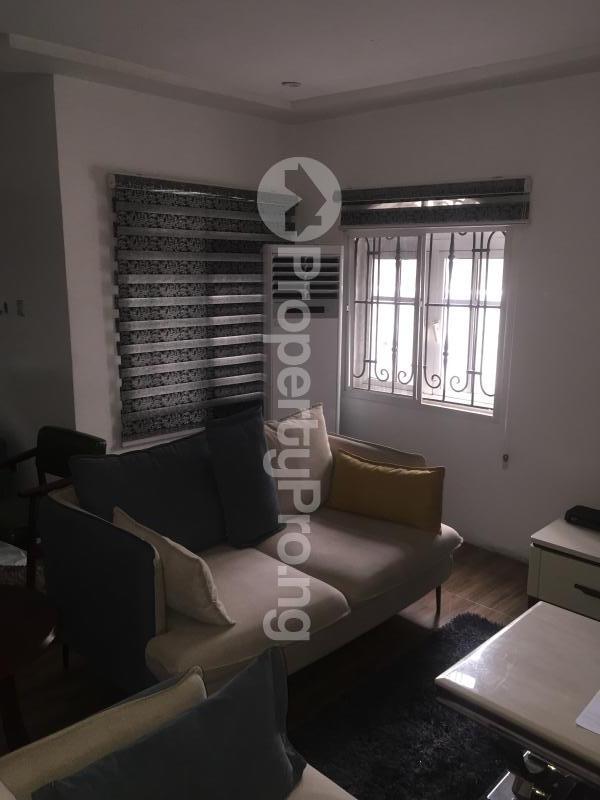 4 bedroom Detached Duplex House for sale ... Lekki Phase 2 Lekki Lagos - 2