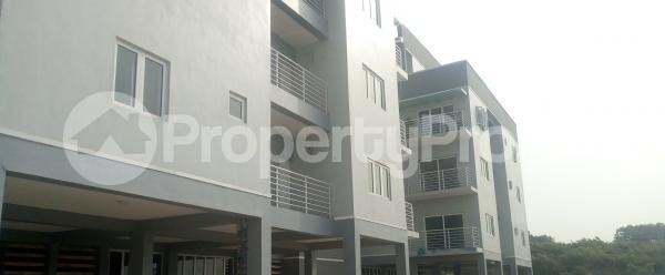 3 bedroom Shared Apartment Flat / Apartment for rent Near Nizamiye Hospital; Karmo Abuja - 0