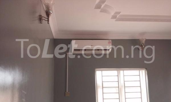 3 bedroom Detached Bungalow for sale Simawa/ Mowe Obafemi Owode Ogun - 26