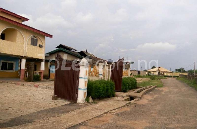 10 bedroom Commercial Property for rent Ijebu East, Ogun State, Ogun Ijebu Ogun - 7