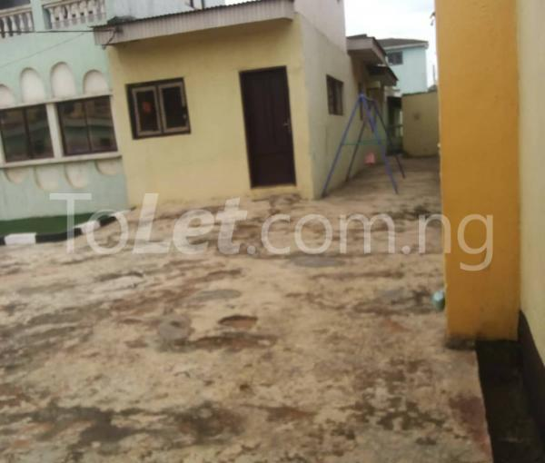 School Commercial Property for sale Akute; Ifo Ogun - 1