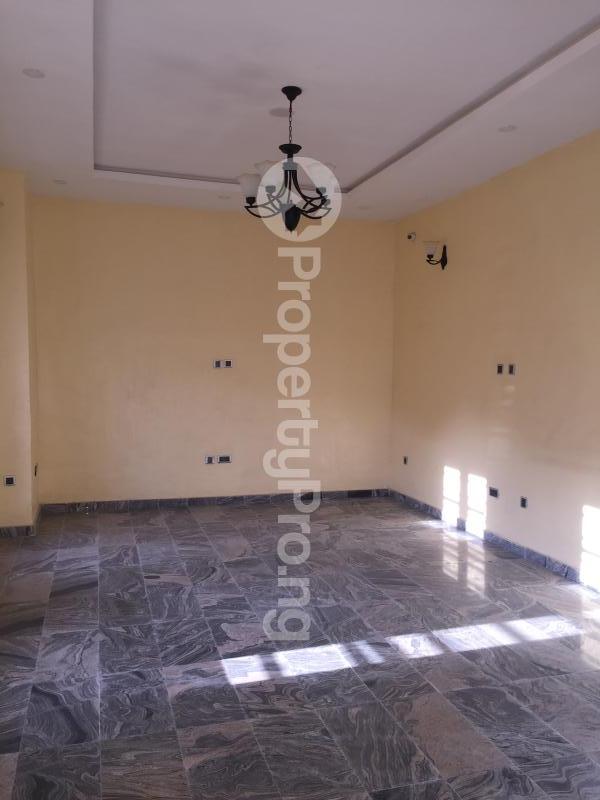 4 bedroom House for rent White Oak Estate Ologolo Lekki Lagos - 7