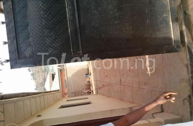 1 bedroom mini flat  Self Contain Flat / Apartment for rent Abuja, FCT, FCT Mpape Abuja - 0