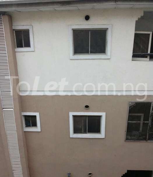 3 bedroom Flat / Apartment for sale  county estate,pencinema Agege Lagos - 0