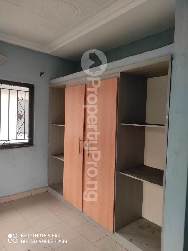 4 bedroom Detached Bungalow House for sale Pipeline Rd Estate Rupkpokwu Port Harcourt Rivers - 4