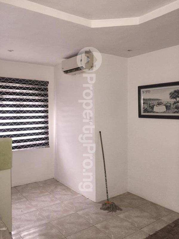 4 bedroom Detached Duplex House for sale ... Lekki Phase 2 Lekki Lagos - 17