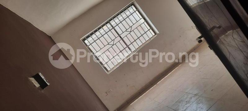 Office Space for rent Adeoyo Road Ibadan Adeoyo Ibadan Oyo - 1