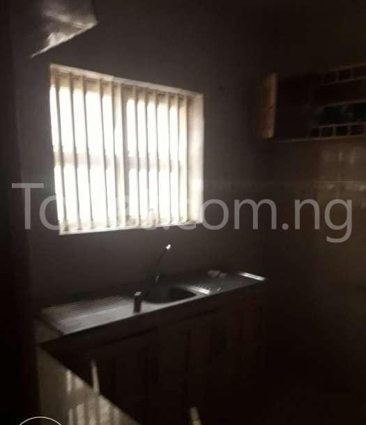 3 bedroom Flat / Apartment for rent - Osogbo Osun - 6