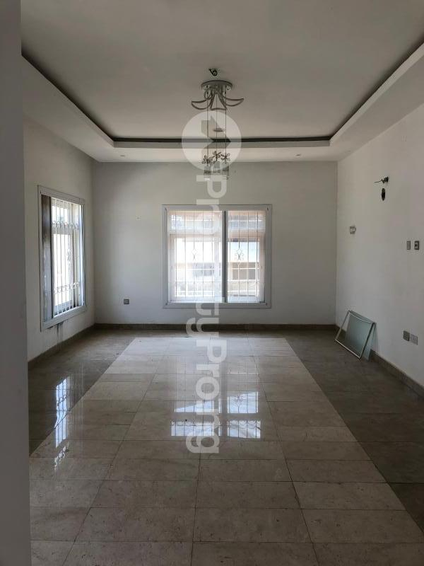 7 bedroom Detached Duplex House for sale Guzape Abuja - 16
