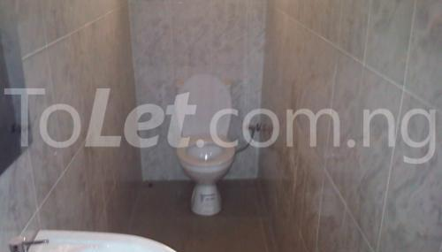 3 bedroom Flat / Apartment for rent - Mende Maryland Lagos - 17