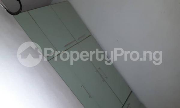 4 bedroom Semi Detached Duplex for shortlet Chevron Drive, Chevy View Estate chevron Lekki Lagos - 18