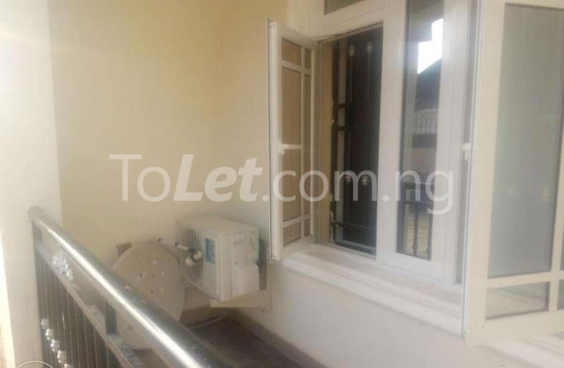 2 bedroom Flat / Apartment for rent Malali Kaduna North Kaduna - 5