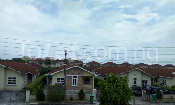 4 bedroom Semi Detached Duplex for sale Napier Gardens Estate; VGC Lekki Lagos - 17