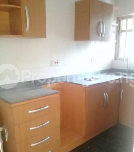 3 bedroom Flat / Apartment for rent Opposite Happy Land Estate; Ado Ajah Lagos - 9