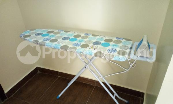 2 bedroom Flat / Apartment for shortlet Plot 5, Oladipo Diya Way, Gudu,  Gaduwa Abuja - 3