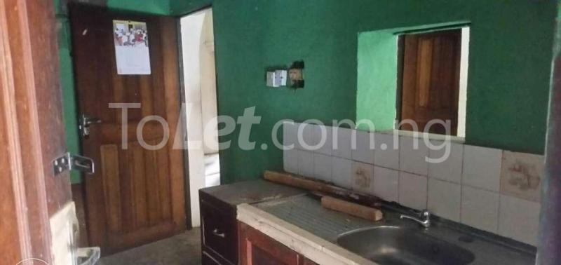 2 bedroom Flat / Apartment for rent Orile Oshodi, Oshodi/Isolo, Lagos Orile Lagos - 2