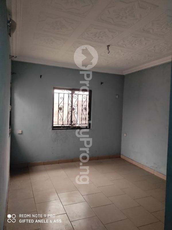 4 bedroom Detached Bungalow House for sale Pipeline Rd Estate Rupkpokwu Port Harcourt Rivers - 3