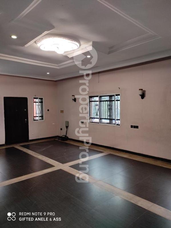 5 bedroom Detached Duplex House for rent J And Jen Estate Trans Amadi Port Harcourt Rivers - 6