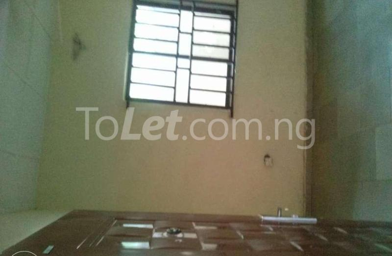 1 bedroom mini flat  Self Contain Flat / Apartment for rent Abuja, FCT, FCT Mpape Abuja - 4