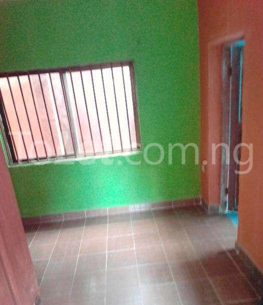 1 bedroom Flat / Apartment for rent Ijebu Ode, Ogun State, Ogun State Ijebu Ode Ijebu Ogun - 0