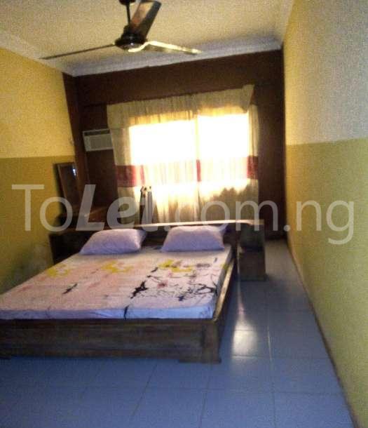 10 bedroom Commercial Property for rent Ijebu East, Ogun State, Ogun Ijebu Ogun - 4