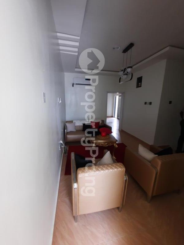 4 bedroom Terraced Duplex House for sale Off Abraham Adesanya Road Abraham adesanya estate Ajah Lagos - 13