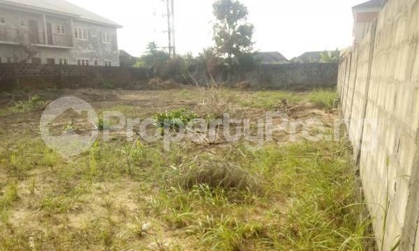 Mixed   Use Land for sale seaside Estate, Badore Ajah Lagos - 0