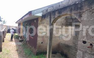 4 bedroom Detached Bungalow House for sale . Olorunda Osun - 4