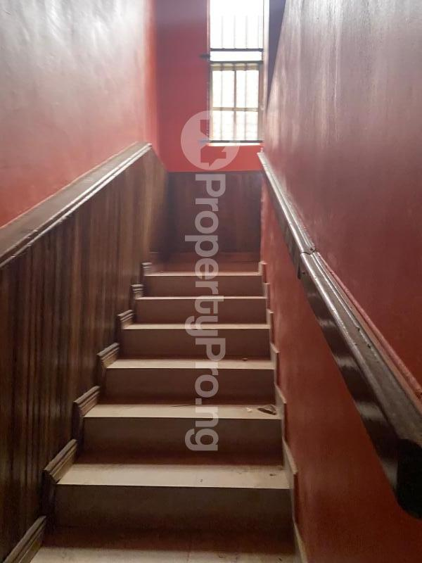 3 bedroom Shared Apartment Flat / Apartment for rent Atunrase Medina Gbagada Lagos - 3