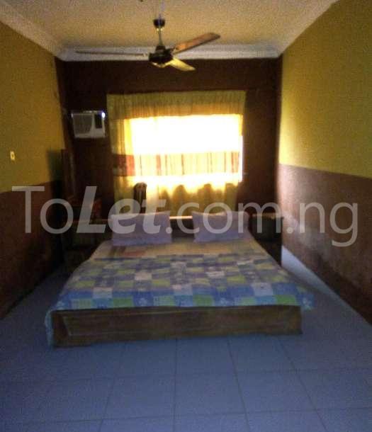 10 bedroom Commercial Property for rent Ijebu East, Ogun State, Ogun Ijebu Ogun - 2