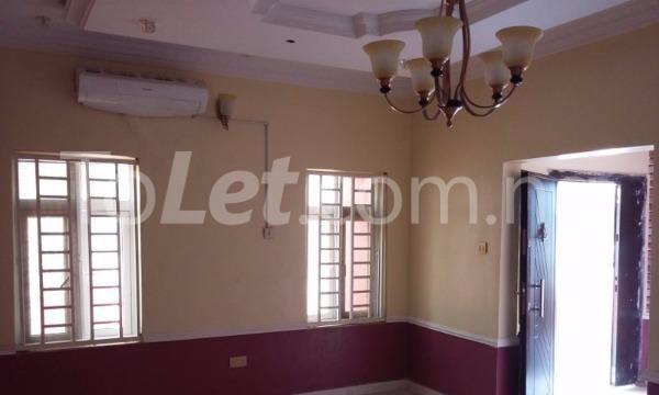 3 bedroom Detached Bungalow for sale Simawa/ Mowe Obafemi Owode Ogun - 23