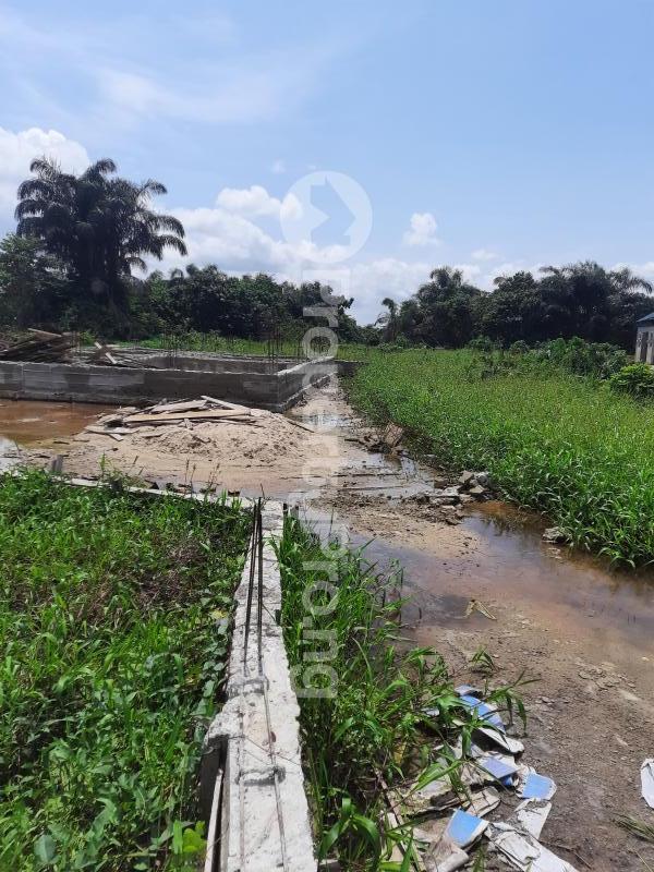 Residential Land for sale Alashela Sangotedo Ajah Lagos - 2