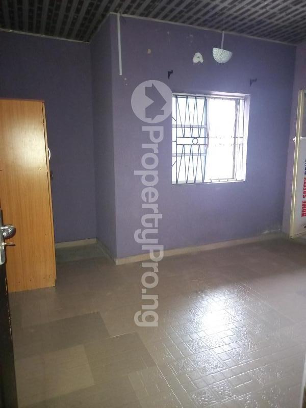 2 bedroom Flat / Apartment for rent Sunday Dejo Close Palmgroove Shomolu Lagos - 6