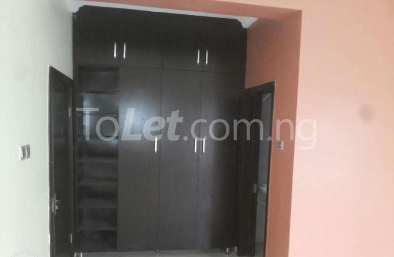 5 bedroom Penthouse Flat / Apartment for rent -Raymond st Sabo Yaba Lagos - 5
