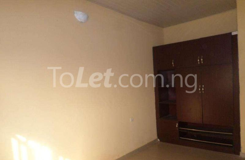 3 bedroom Flat / Apartment for rent Asaba, Oshimili South, Delta Oshimili Delta - 2