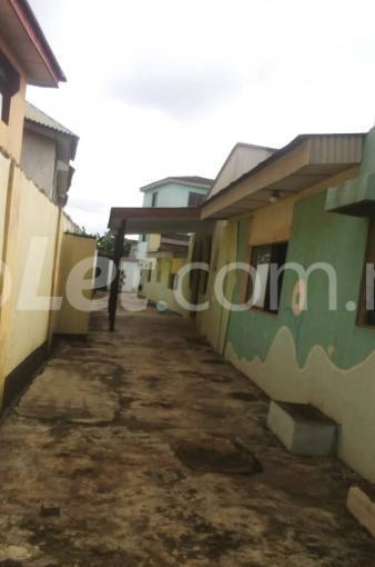School Commercial Property for sale Akute; Ifo Ogun - 10