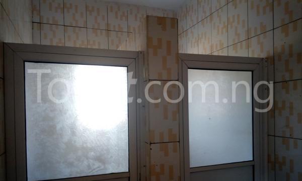 Commercial Property for sale Molete Alafia, Lekki - Epe Expressway Epe Lagos - 7