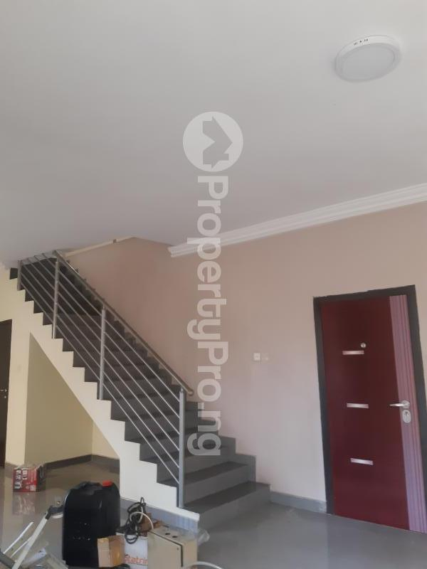 3 bedroom Terraced Duplex House for rent Off Admiralty way Lekki Phase 1 Lekki Lagos - 5