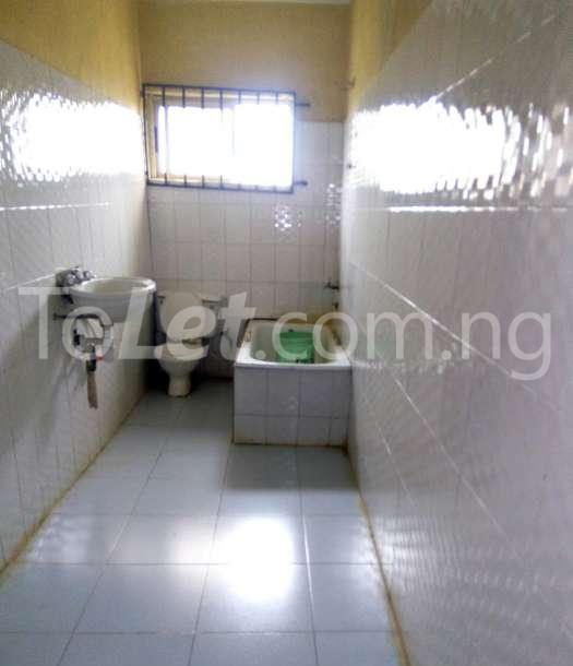 10 bedroom Commercial Property for rent Ijebu East, Ogun State, Ogun Ijebu Ogun - 3