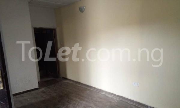 4 bedroom Detached Bungalow for sale . Agbado Ifo Ogun - 3