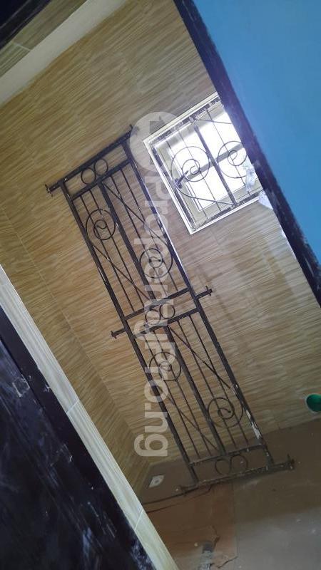 2 bedroom House for rent Adeoyo Ringroad Ring Rd Ibadan Oyo - 0