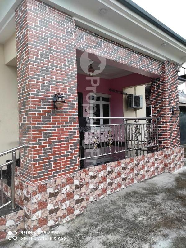 3 bedroom Detached Bungalow for sale Igwuruta Igwurta-Ali Port Harcourt Rivers - 2