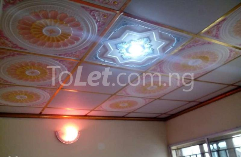 2 bedroom Self Contain for rent Ibadan North, Ibadan, Oyo Oyo Oyo - 5