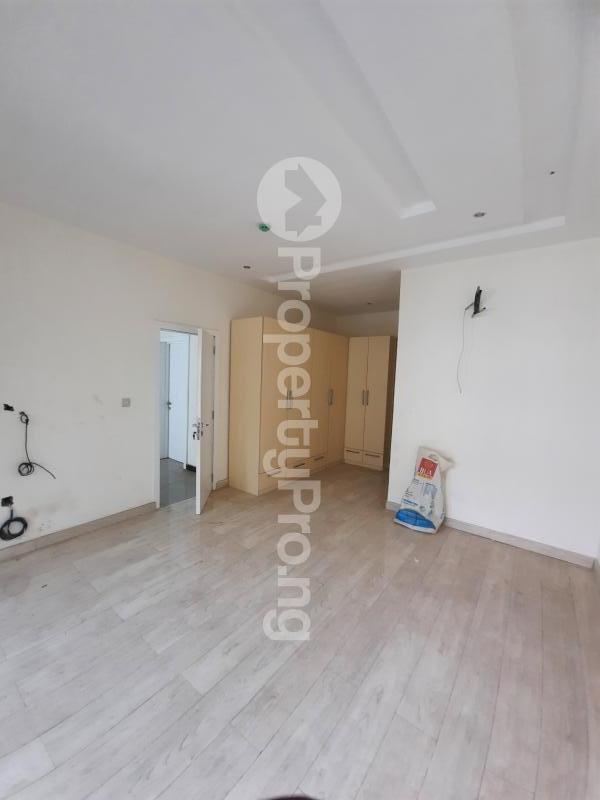 4 bedroom Terraced Duplex House for sale Vi Victoria Island Lagos - 8