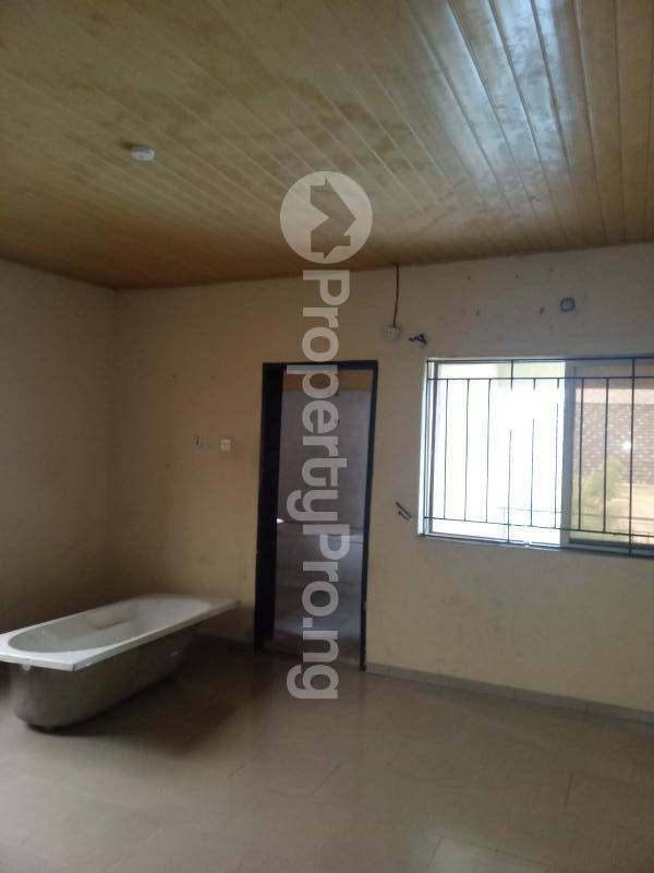 3 bedroom Flat / Apartment for sale Olive Park Estate Close To Lagos Business School Sangotedo Ajah Lagos - 4