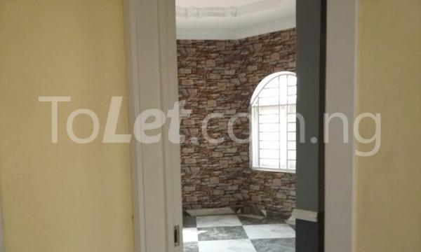 3 bedroom Detached Bungalow for sale Simawa/ Mowe Obafemi Owode Ogun - 49