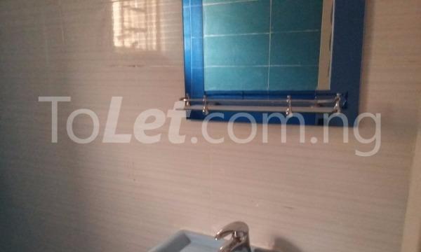 3 bedroom Detached Bungalow for sale Simawa/ Mowe Obafemi Owode Ogun - 35
